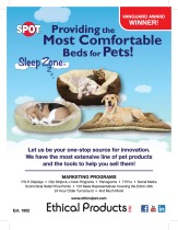 pet_insight_ad_sleepzone_april2015_O