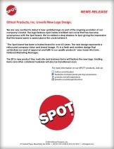 Press_Release_Spot UPDATED