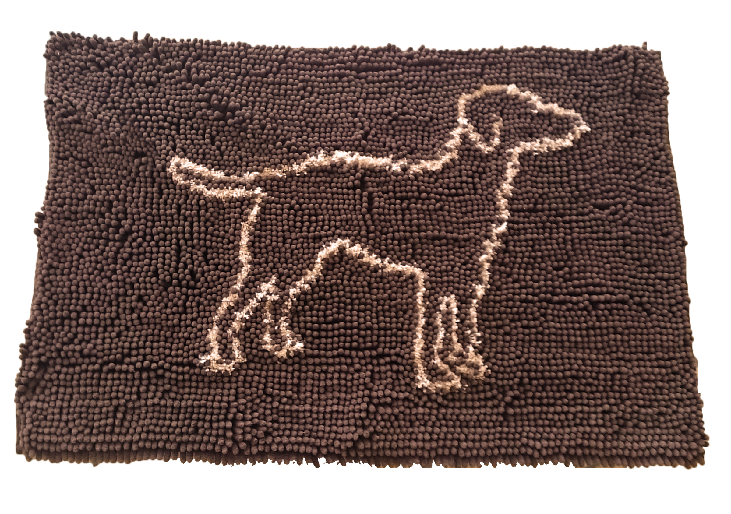 pin medium layer mat clean iprimio litter through by puppy pad option box pending and water proof holes trapper mats brown falls ez size cat patent small