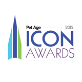 2015 Icon Award Recipient