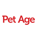#1 Supplier of Pet Apparel