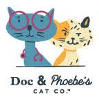 Doc & Phoebe's